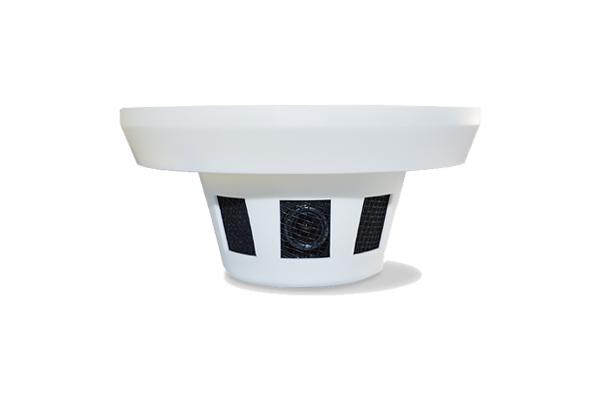 Covert Cameras - TVI