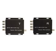 Converters & HDMI Splitters