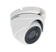 8MP TVI Cameras