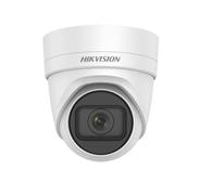 4MP IP Cameras