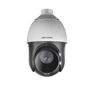 PTZs Speed Dome IP Cameras