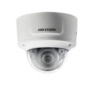 4K IP Cameras