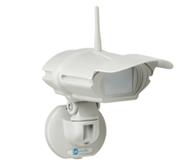 GENESIS Wireless Detectors