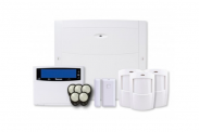 Premier Elite Wireless Kits
