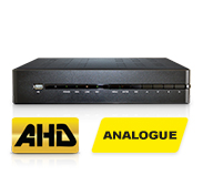 AHD & Analogue