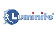 G-tec is now an authorized distributor for LUMINITE