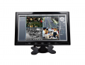 GT10TFTHDMI - 10.1 Inch TFT LED Monitor