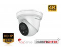 DS-2CD2386G2-I 2.8mm- 8MP IR Fixed Turret Network Camera