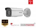 DS-2CD2T46G2-2I(2.8mm) - AcuSense 4MP IR Fixed Bullet Network Camera