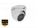 DS-2CE56D8T-ITME (2.8mm) - 2MP Fixed Lens EXIR Eyeball Camera