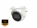 DS-2CE56H0T-IT3ZF - 5 MP Motorized Vari-focal Turret Camera