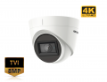 DS-2CE78U1T-IT3F - 8MP Turret Camera