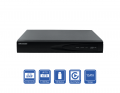 DS-7604NI-K1/4P -  Hikvision 4 Channel NVR