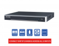 DS-7608NI-I2/8P - Hikvision 8 Channel NVR