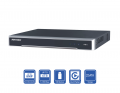DS-7608NI-K2/8P - Hikvision 8 Channel NVR