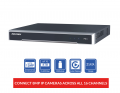 DS-7616NI-I2/16P - Hikvision 16 Channel NVR