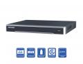 DS-7616NI-K2/16P - Hikvision 16 Channel NVR