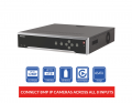 DS-7708NI-I4/8P - HikVision 8 CH NVR