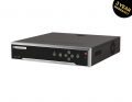 DS-7716NI-I4/16P - VIDEOTEKNIKA 16 Channel Network Video Recorder