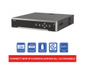 DS-7716NI-I4/16P - Hikvision 16 Channel NVR