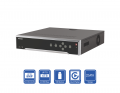 DS-7732NI-K4/16P - Hikvision 32 Channel NVR