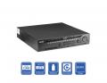 DS-9664NI-I8 - Hikvision 64 Channel NVR