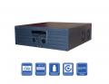 DS-9664NI-I16 - Hikvision 64 Channel NVR