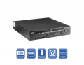 DS-9664NI-I8/CVBS - Hikvision 64 Channel NVR