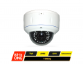 RV999UNI - VEROX 4 in 1 Vandal-proof Dome Camera