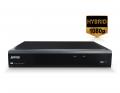 SR2032D - SERAGE 32 CH, 5 in 1 Hybrid HD DVR
