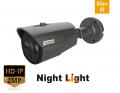 SRBN2FG - SERAGE 2 MP IP 3.6mm Fixed Lens Bullet Camera