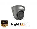 SRDN2FG - SERAGE 2 MP IP 3.6mm Fixed Lens Dome Camera