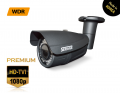 SRTVI-BVF - SERAGE TVI Super HD+ Bullet Camera
