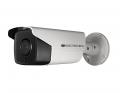 VB2T23G0-I5 - VIDEOTEKNIKA 2MP Fixed IP Bullet Camera