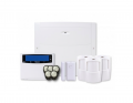 KIT-0001 - Ricochet Premier Elite 64W Wireless Alarm