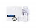 KIT-0002 - Premier Elite 64-Zone Wireless Kit