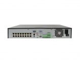 DS-7716NI-I4-back1.png