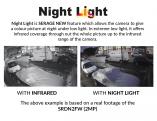 Night-light11.png