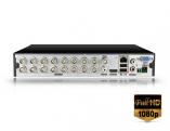 RV1116-back-verox-DVR.png