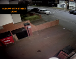 SRDC8MPW-street-light1.png