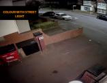 SRDC8MPW-street-light2.png