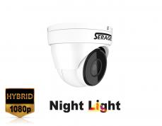 SRDT2FW-nightlight.png
