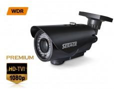 SRTVI-BVF650-24(2).jpg
