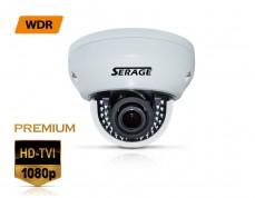 SRTVI-VDVF43.jpg