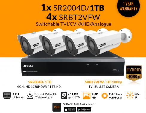 1xDVR-4xserage-tvi-bullet-system.png