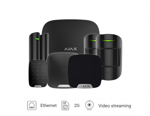 AJAX-black-Kit-3-with-Keypad.png