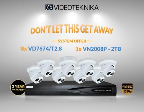 CCTV-System-Offer.jpg