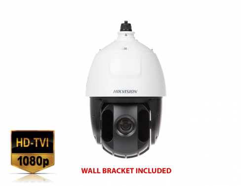 DS-2AE5225TI-A-wall-bracket-included.png