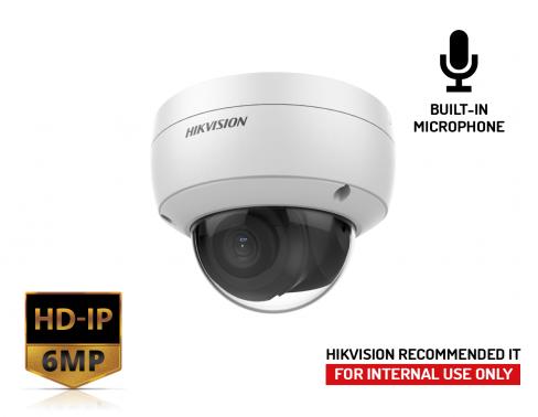DS-2CD2163G0-I-(2_8mm)-hikvision.png