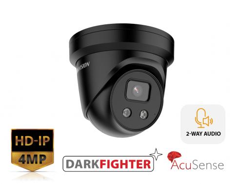 DS-2CD2346G2-ISU-SL-BLACK-hikvision.png